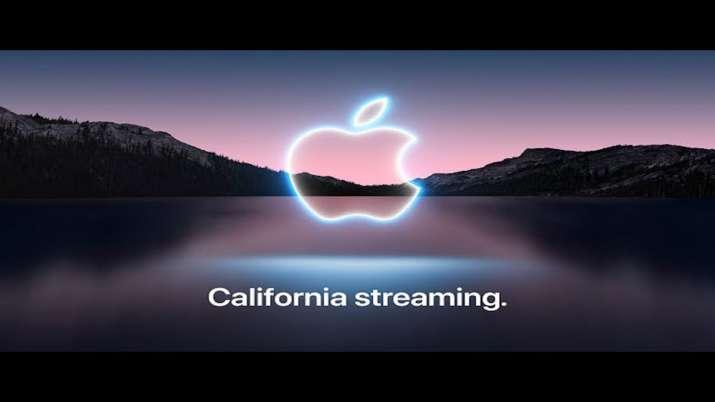 Apple iPhone 13 launch: क्या भारतीय बाजार में बड़ी हिस्सेदारी हासिल करने में मिलेगी सफलता?- India TV Paisa