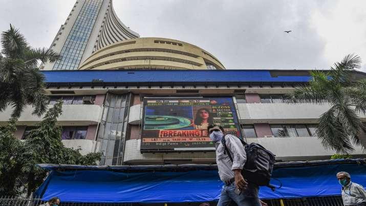 बीते हफ्ते निवेशकों...- India TV Paisa