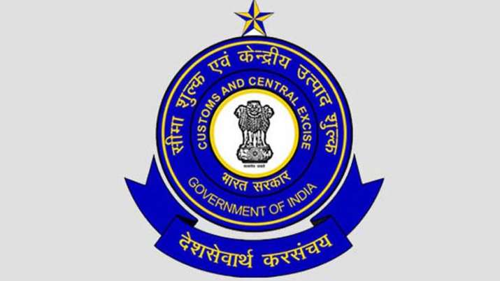 CBIC ने GST रिफंड का दावा करने के लिए करदाताओं का आधार सत्यापन अनिवार्य किया- India TV Paisa