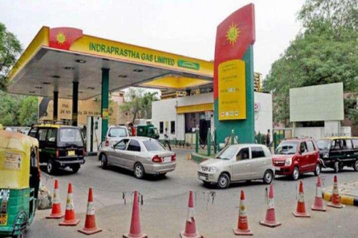 IGL ने दिल्ली-NCR में...- India TV Paisa