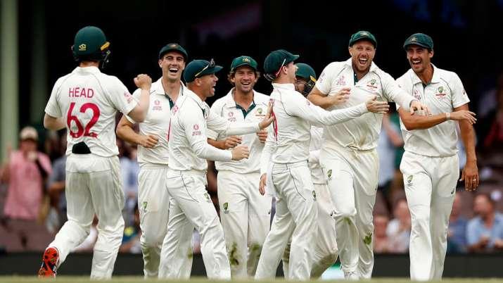 ऑस्ट्रेलियाई तेज गेंदबाज का बड़ा बयान, आगामी एशेज सीरीज मेरी आखिरी सीरीज होने वाली है