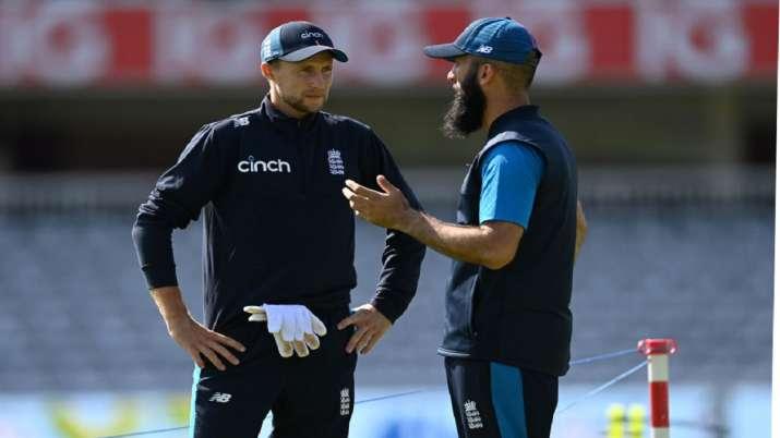 जो रूट ने माना, मोइन अली का टेस्ट से संन्यास इंग्लैंड के लिए बड़ा नुकसान