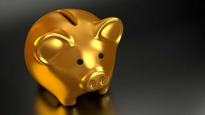 Gold marginally down, silver gains Rs 40 today 21 september citywise rate- India TV Paisa