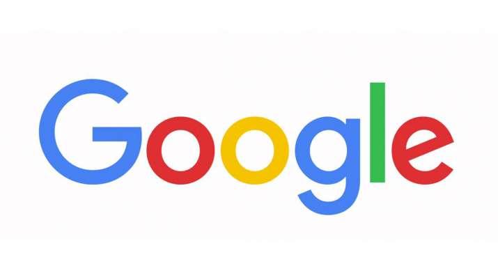 CCI की जांच के घेरे में आई Google ने कहा, एंड्रायड ने प्रतिस्पर्धा को बढ़ावा दिया- India TV Paisa