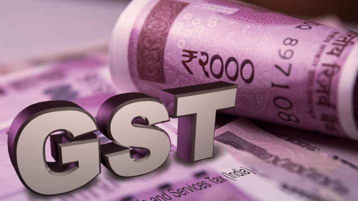 Ministerial panels set up to review GST exempt list, rate merger, identify evasion sources- India TV Paisa