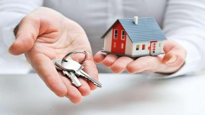 त्यौहार से पहले बड़ी खुशखबरी! घर खरीदना हुआ और आसान, इस बड़े बैंक ने होम लोन किया सस्ता- India TV Paisa