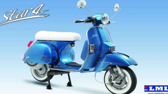 LML set to enter electric two wheeler space, Greaves Cotton announces entry in multi-brand EV retail- India TV Paisa