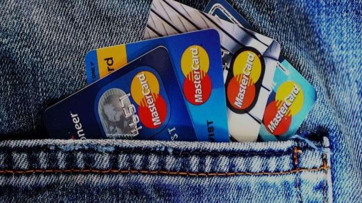 Cheap Loan: क्रेडिट कार्ड की...- India TV Paisa