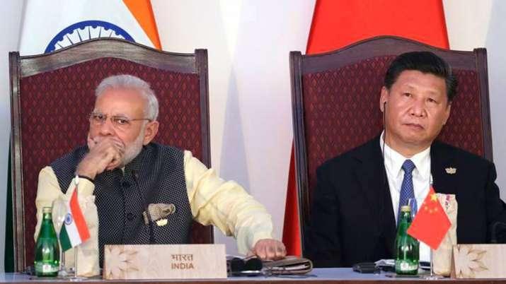 चीन पर बड़ी कार्रवाई करने की तैयारी में भारत, वाणिज्य मंत्रालय ने फार्मा API पर डंपिंग रोधी शुल्क की- India TV Paisa