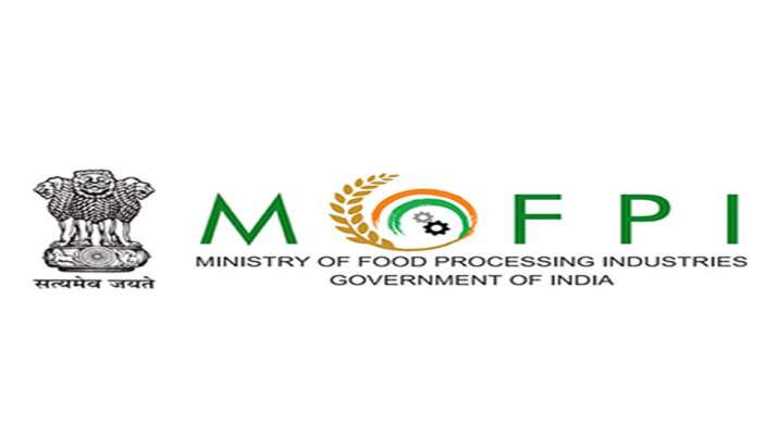 खाद्य मंत्रालय ने धान सहित विभिन्न खाद्यान्न खरीद के लिए एक समान नियम जारी किए- India TV Paisa