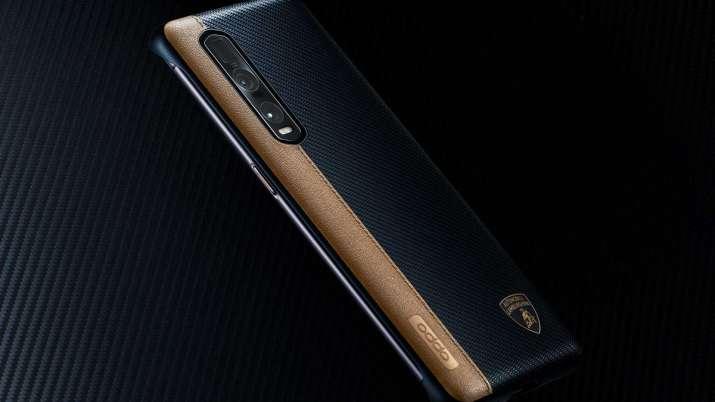 OPPO K9 Pro 5G with Dimensity 1200, up to 12GB RAM announced | OPPO K9 Pro 5G आएगा 12GB रैम, ट्रिपल रियर कैमरा और 60वाट फास्ट चार्जिंग के साथ, कीमत होगी बहुत कम