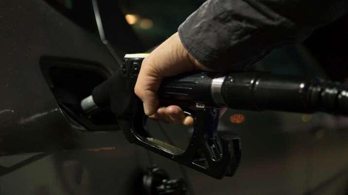 Modi Govt to consider bringing petrol, diesel into GST- India TV Paisa