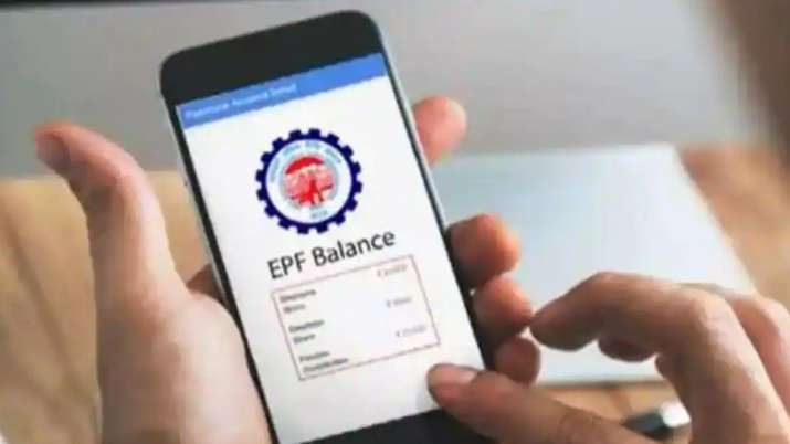 FinMin notifies rules for calculating taxable interest in PF account- India TV Paisa