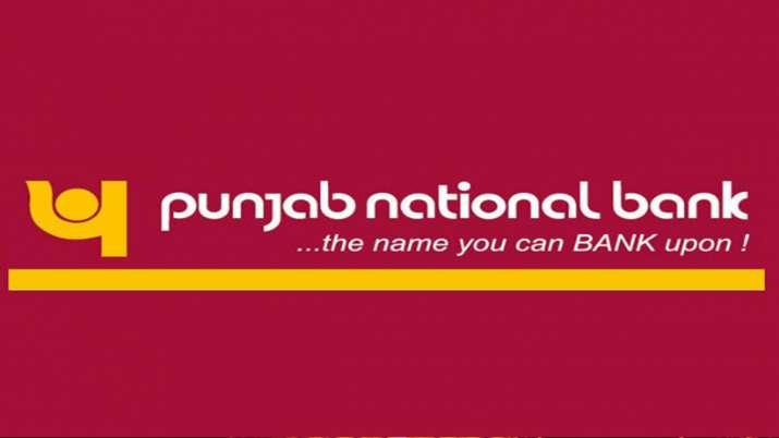 PNB earns Rs 170 cr in FY21 by levying charges on non-maintenance of minimum balance: RTI | PNB ने ग्राहकों को दिया झटका, RTI के तहत सामने आई बड़ी जानकारी