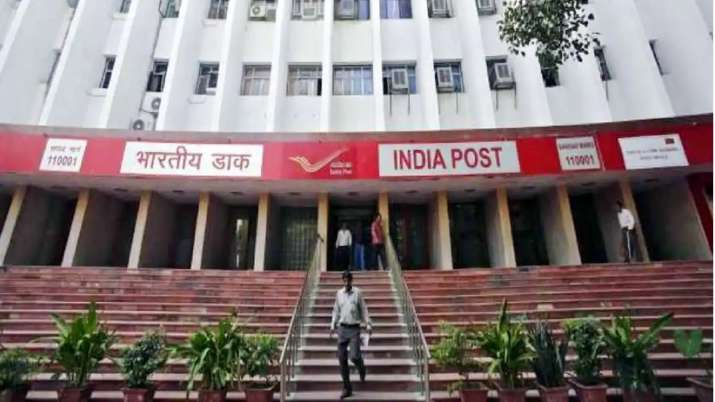 Now get Home Loan from post office, IPPB tie up with LIC Housing - India TV Paisa