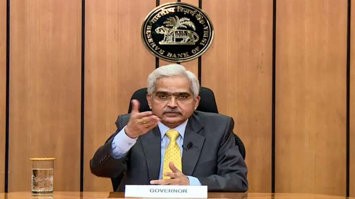 RBI cautions against frauds in the name of KYC updation- India TV Paisa