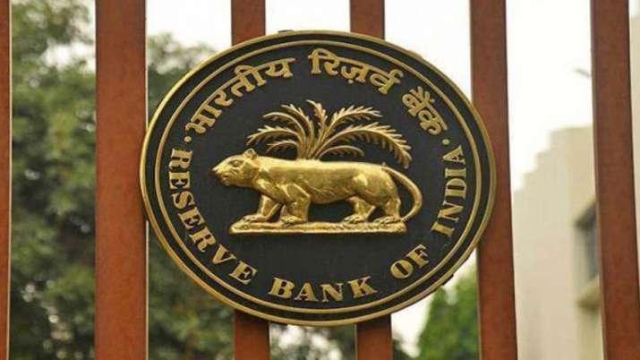 भारतीय रिजर्व बैंक ने कर्ज स्थानांतरण पर मास्टर निर्देश जारी किया, जानें इसमें क्या कहा गया?- India TV Paisa