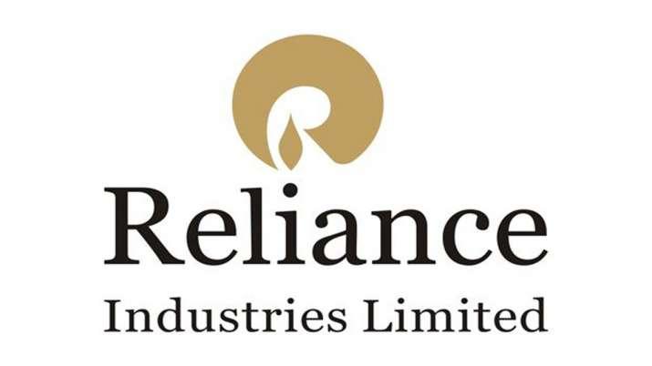 रिलायंस इंडस्ट्रीज ने रचा नया इतिहास, कंपनी का बाजार पूंजीकरण 15 लाख करोड़ रुपए के पार पहुंचा- India TV Paisa