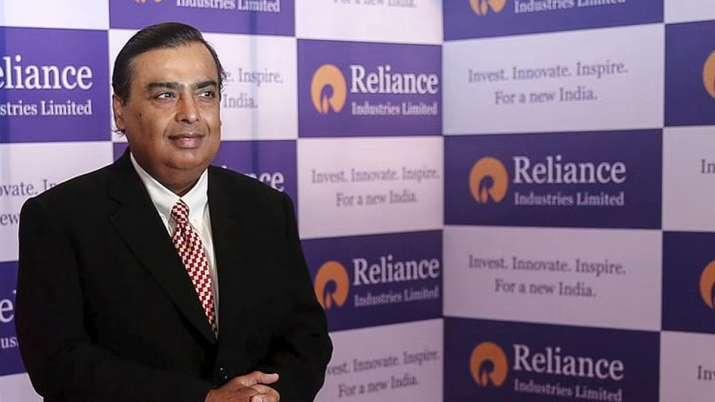 Mukesh ambani,s Reliance Industries acquires Strand Life Sciences - India TV Paisa