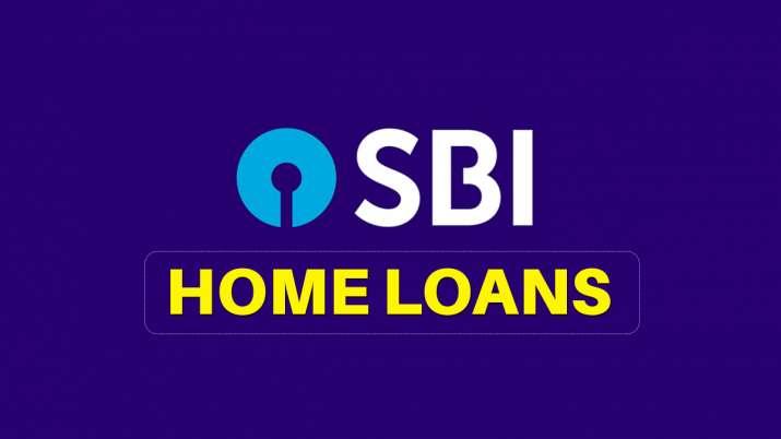SBI ग्राहकों के लिए बड़ी खुशखबरी, अब घर खरीदने के लिए मिलेगा सबको सस्ता लोन- India TV Paisa