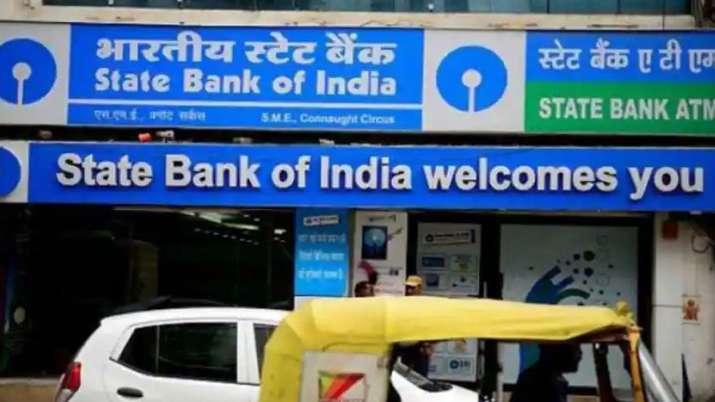 SBI ग्राहकों के लिए बड़ी खबर, इंटरनेट बैंकिंग, UPI, YONO सेवाएं 3 घंटे बंद रहेगी- India TV Paisa