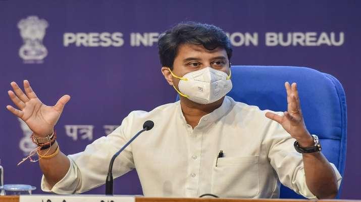 भारतीय ड्रोन...- India TV Paisa