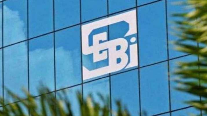 सेबी ने सूचीबद्ध ऋण प्रतिभूतियों वाली कंपनियों के लिए नियमों को अधिसूचित किया- India TV Paisa