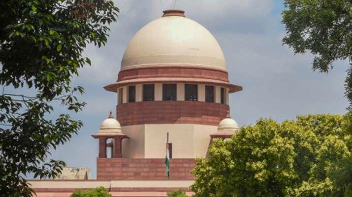 फ्यूचर-रिलायंस सौदा: न्यायालय ने दिल्ली उच्च न्यायालय में कार्यवाही पर रोक लगाई- India TV Paisa