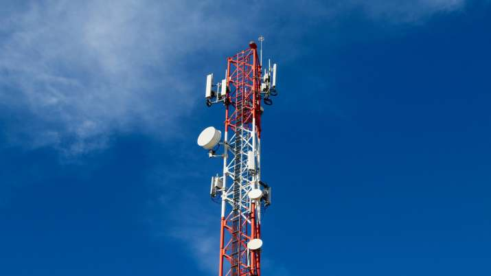 spectrum auction to be held in next year, Cabinet approves 4 year moratorium on payment of AGR by te- India TV Paisa