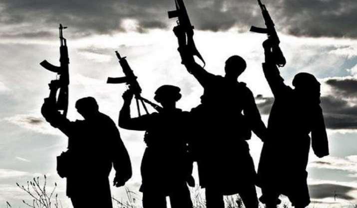 अफगान हिंदू बंसरी लाल को बंदूक दिखाकर किया गया अपहरण, विदेश मंत्रालय ले रहा है जानकारी