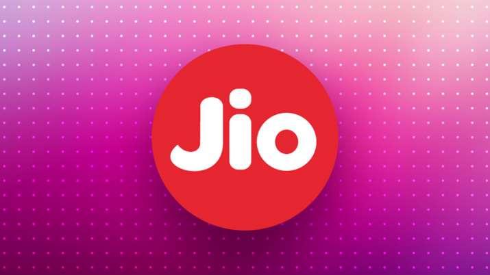 Jio ने नए स्मार्टफोन की...- India TV Paisa