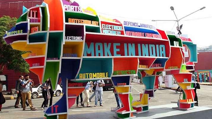 अब ब्रिटेन में चीन को...- India TV Paisa