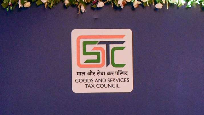 GST में लापरवाही...- India TV Paisa