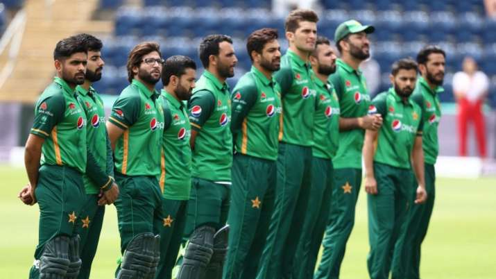 Pakistan Team For T20 World Cup Will Be Announced On This Day, First Match Against India - T20 World Cup 2021: PCB To Name Pakistan's Squad On September 6