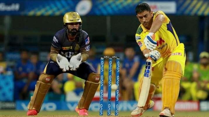 IPL 2021 CSK vs KKR: धमाकेदार फॉर्म में नाइट्स… बन सकते हैं सुपरकिंग्स की परेशानी का सबब