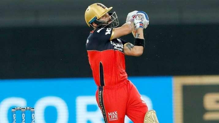 IPL 2021 RCB vs MI: विराट कोहली ने पूरे किए T20 क्रिकेट में 10,000 रन