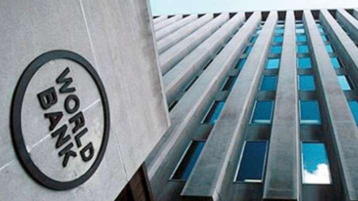 World Bank Group to discontinue Ease of Doing Business report- India TV Paisa