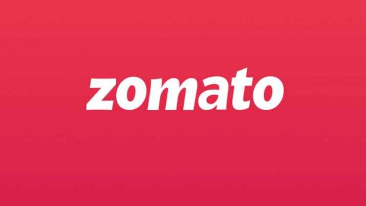 सूचीबद्धता नियमनों के तहत गौरव गुप्ता के कंपनी छोड़ने का खुलासा करने की जरूरत नहीं थी: जोमैटो- India TV Paisa