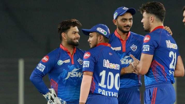 DC vs KKR Dream11 IPL 2021 Qualifier 2: आज के मुकाबले में इन 11 खिलाड़ियों पर होगी सभी की नजरें