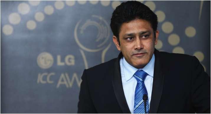 Happy Birthday : 51 साल के हुए भारतीय क्रिकेट के जंबो, कुछ ऐसा रहा है उनका सुनहरा करियर