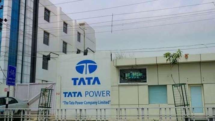 दिल्ली में बिजली की...- India TV Paisa