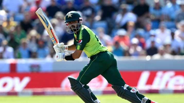 बाबर आजम का दावा, T20 वर्ल्ड कप के पहले मैच में भारत को हरा देगा पाकिस्तान