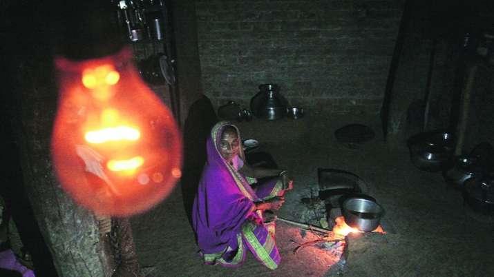 Power Crisis: पावर प्लांटों...- India TV Paisa