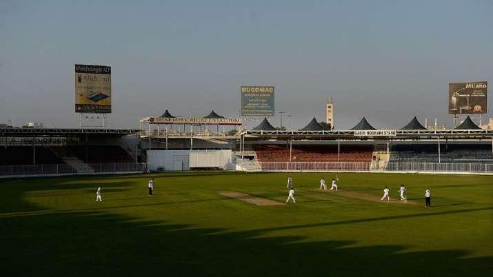 T20 World Cup 2021: यहां जानें ऐतिहासिक शारजाह क्रिकेट स्टेडियम के बारे में सब कुछ