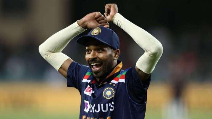 न्यूजीलैंड के खिलाफ मुकाबले से पहले टीम इंडिया के लिए आई खुशखबरी!