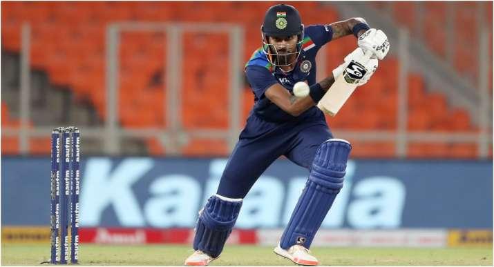 T20 World cup : टीम इंडिया के लिए धोनी की तरह यह भूमिका निभाना चाहते हैं हार्दिक पंड्या