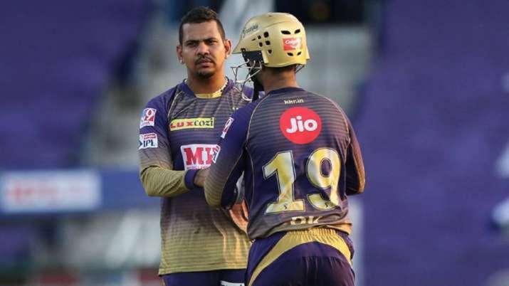 पोलार्ड ने किया साफ, IPL में शानदार प्रदर्शन के बावजूद नरेन को नहीं मिलेगी T20 WC टीम में जगह