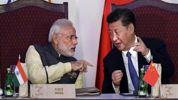 भारत और चीन के निर्यात आकड़े देख हैरान रह जाएंगे आप, क्या मोदी सरकार कर पाएगी यह काम?- India TV Paisa