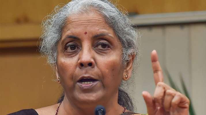 घाटे में चल रही बीमा...- India TV Paisa