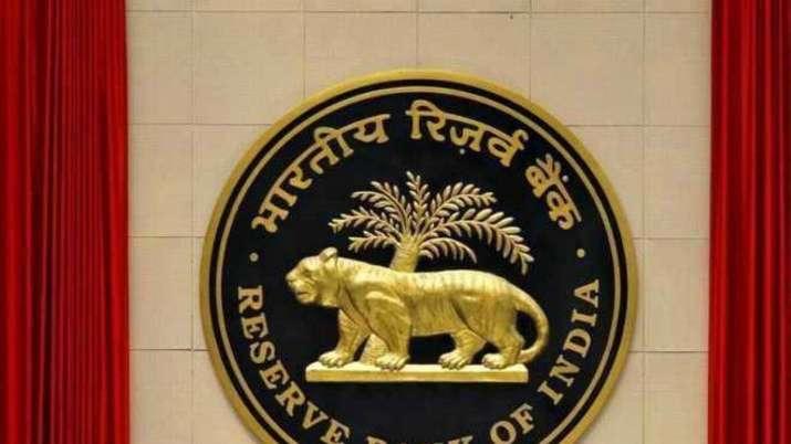 भारत पूंजी खाता परिवर्तनीयता में बड़े बदलावों के मुहाने पर है: रिजर्व बैंक डिप्टी गवर्नर- India TV Paisa